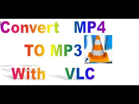 how-to-convert-mp4-to-mp3-with-vlc-media-player-asad
