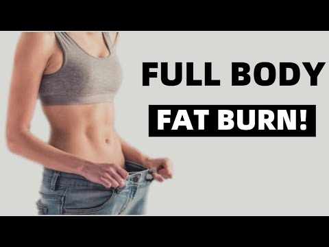8-min-intense-full-body-fat-burning-hiit-|-lose-weight-at-home,-beginner-friendly-(-eng-sub)