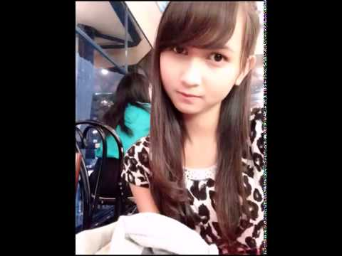 Google+ Stefi JKT48 video [2014-12-05...