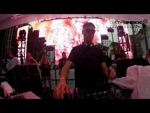 Joris Voorn Live from Claude VonStroke presents The Birdhouse Miami