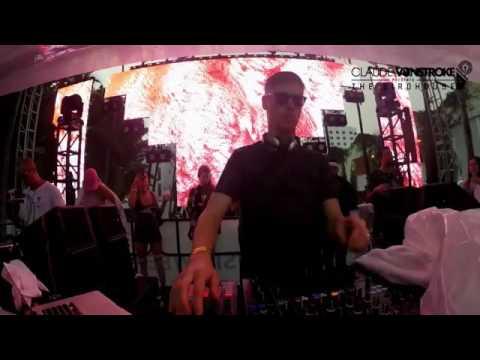 Joris Voorn Live from Claude VonStroke presents The Birdhouse Miami