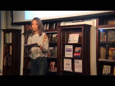 LENNY IRL II: Alice Sola Kim