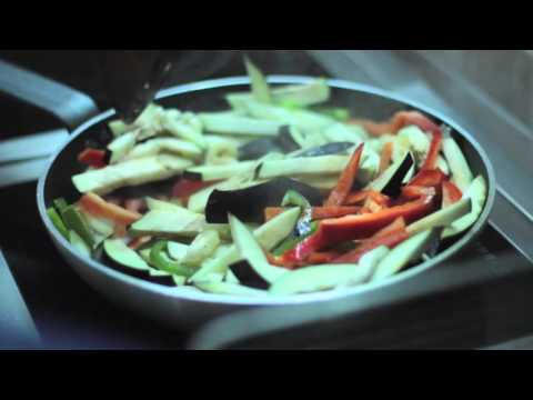 Как приготовить корейский салат кади ча
