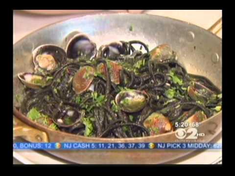 Rana Pasta Kitchen on CBS 2 Dining Deals