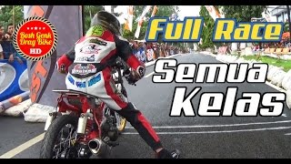 Video DRAG BIKE Pekalongan FULL RACE Semua Kelas(Video DRAG BIKE Pekalongan FULL RACE Semua Kelas ================= Link Video : https://youtu.be/iQGZLB-eytE subscribe my channel ..., 2016-08-12T07:33:29.000Z)