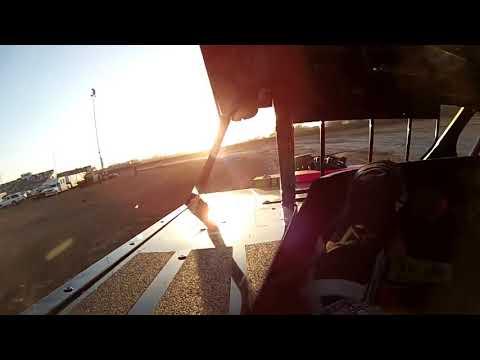 81 Speedway Modlite A Feature 4-28-18