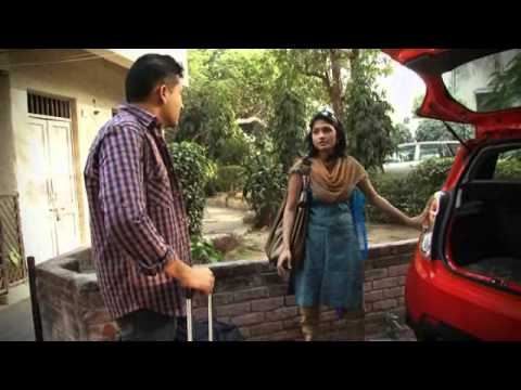 Chevrolet Beat: Customer Review -  Excess Baggage