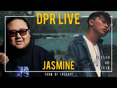 Producer Reacts to DPR Live