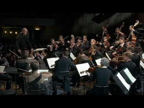 "Beethoven: Symphony No.6, ""Pastorale""; Jarvi, DKB"