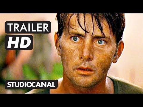 APOCALYPSE NOW: FINAL CUT HE Trailer Deutsch | Ab 24. Oktober als DVD, Blu-Ray, UHD & Digital!