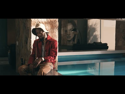 Shy Glizzy - No Feelings [Official Video]