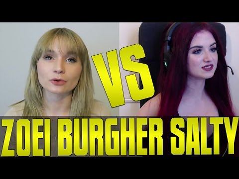 H3H3 PAYING $50,000 A MONTH IN LEGAL FEES! ZOIE BURGHER VS CELESTIA VEGA DOING PORN!!
