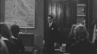 Controsesso. Episodio II: Il professore