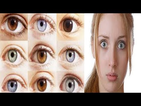5 Things Your Eyes Are Trying To Tell You About Your Health - Activebeat