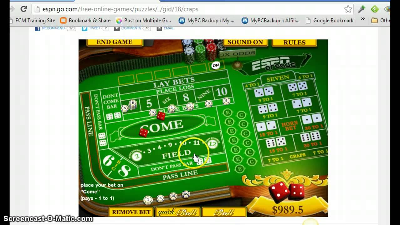 Download texas holdem king 2 blackberry