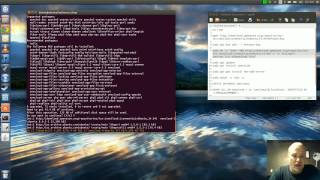 Linux Reviewed -  owncloud