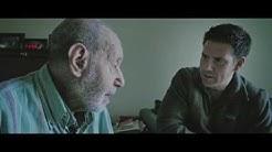 Alzheimer's Foundation of America:  Uncle Sam