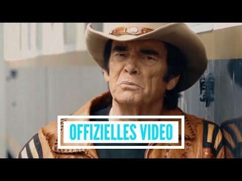 Tom Astor - Damit Es So Bleibt (offizielles Video Aus Dem Album