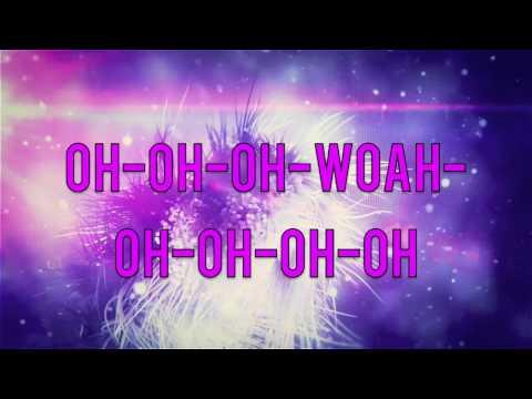 Linkin Park & Steve Aoki - A LIGHT THAT NEVER COMES (Ext. Intro, Bridge, Outro w/ Guitar Solo)