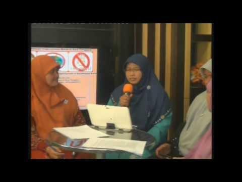 Dialog Muslimah Melawan Impesialisme Barat di Asia Tenggara [Segmen 1]