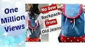 YIX Bag - Yoga backpack- Yoga mat bag - Fitness backpack - travel ... b08f1399553cd