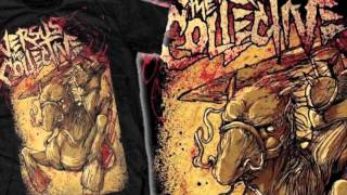 Versus The Collective -- Vox Populi