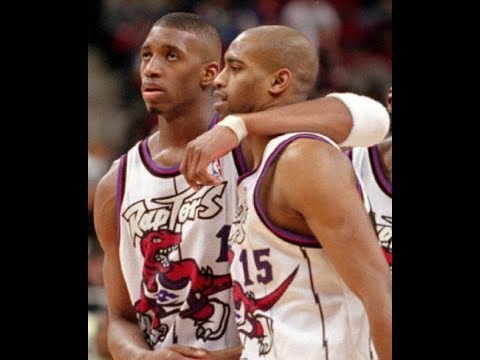"""T - Mac & Vinsanity Mix - """"Ride With Me"""" (Thutmose)"""