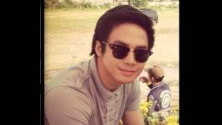 You Always Make My Day by Sam Concepcion