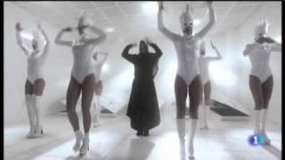 Especial-Nochevieja-con-José-Mota-2010-La-Blasa-es-Lady-Faja