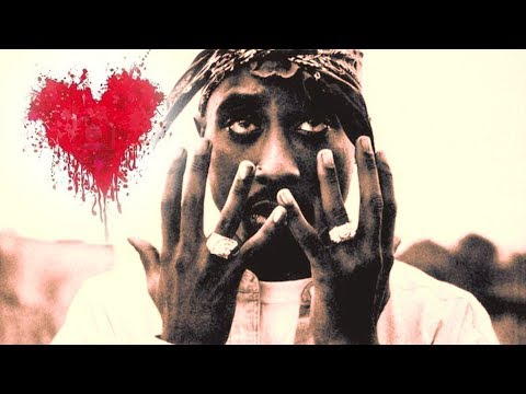 2Pac  Still Love You Sad Love Song