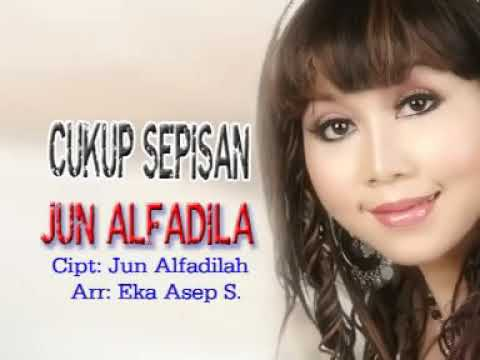 Download Duda Araban Original Mp3 Mp4 3gp Flv Download Lagu Mp3 Gratis