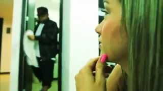 Wolfine Ft. Ñejo - Escápate Conmigo (Official Remix) Video Oficial edición 2012