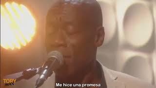 Mike + The Mechanics - Don't Know what came over me subtitulado al español