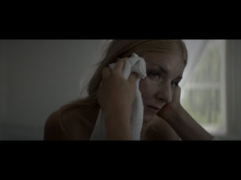 ionnalee; EVERYONE AFRAID TO BE FORGOTTEN film