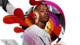 Lupe Fiasco All The Way Turnt Up Freestyle Original Version