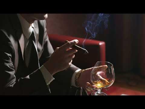 Как отучить мужа пить спиртное без его ведома народными средствами?