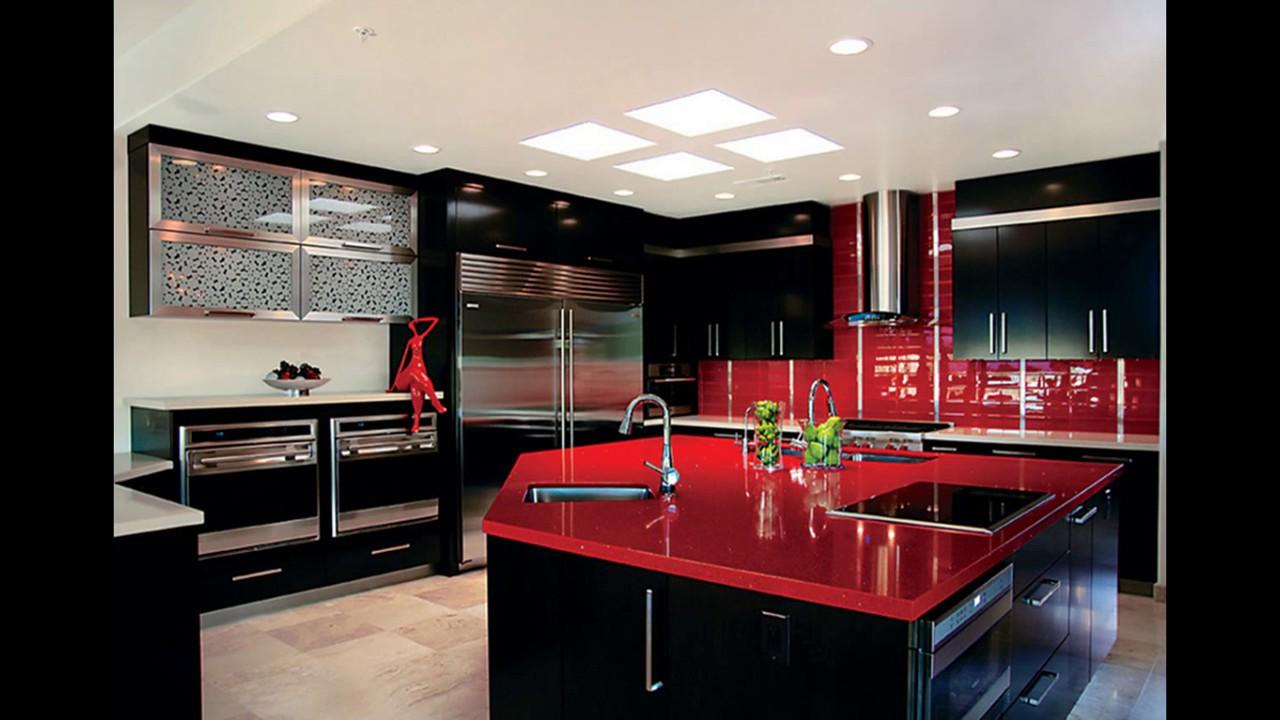 kitchen interior modular kitchen kitchen design kitchen