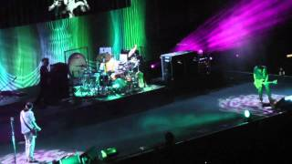 Tool Live 2012-01-31 Uncasville, CT-M+ME-104.dvd Sync -Full Show-