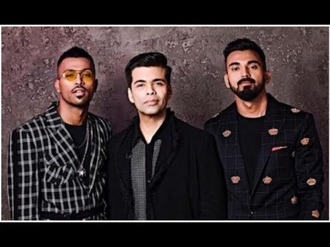 Koffee with Karan fallout: Hardik Pandya, KL Rahul in big trouble as BCCI mulls two-ODI ban
