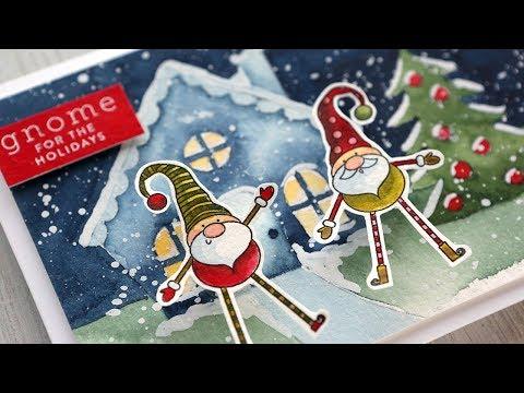 holiday-card-series-2019-–-day-11-–-christmas-gnomes