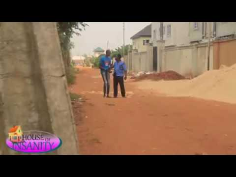 Download The Nigerian police force 😂😂 (Nigerian Comedy)