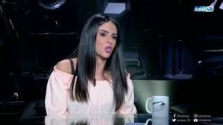 عقارب الساعة | حب جعل الفنانة دنيا عبد العزيز تتمنى الموت .. تعرف عليه ؟!