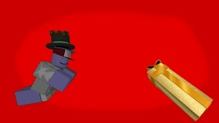 My Roblox Giftsplosion 2015 Experience