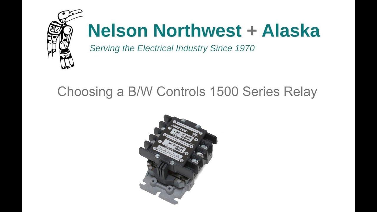 268180 Warrick Controls Wiring Schematics. . Wiring Diagram on