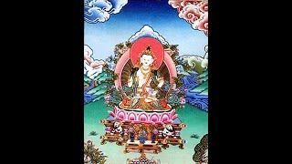 Пульсодиагностика в тибетской медицине.