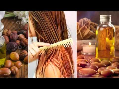 АРГАНОВОЕ МАСЛО ПОЛЬЗА И ВРЕД | аргановое масло применение для волос, аргановое масло свойства