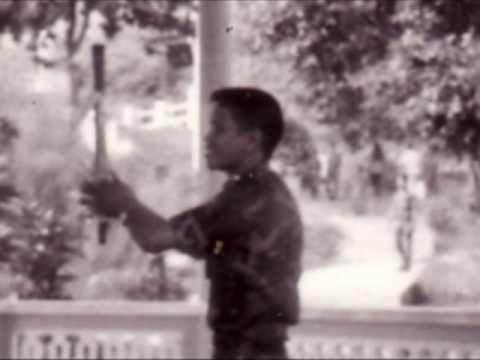 Lam Sơn 719 - Hạ Lào 1971 Unthinkable Valor
