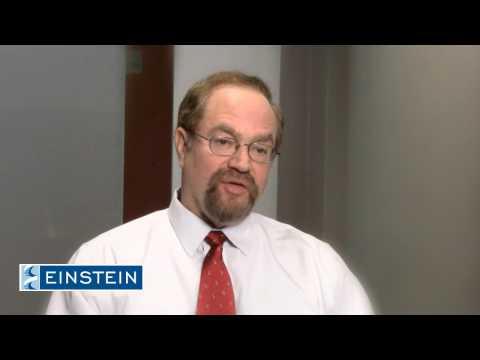 Postponing Retirement Might Help Prevent Alzheimer's