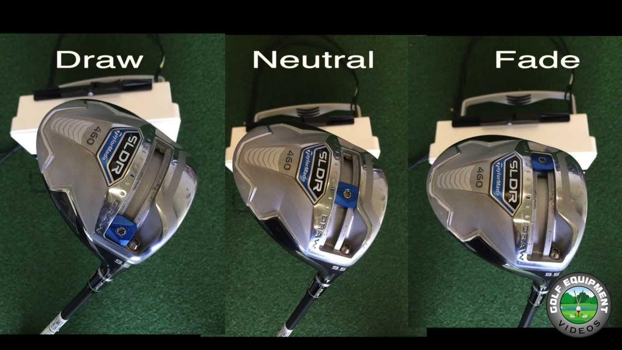 HOW TO ADJUST ROCKETBALLZ DRIVERS DOWNLOAD FREE
