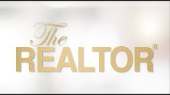ReminderMedia: The REALTOR